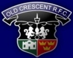 Old Crescent Rugby Football Club