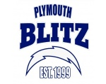Plymouth Blitz