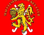 Macclesfield Hockey Club