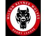 Milton Keynes Wolves Rugby League