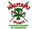Hautapu Sports Netball