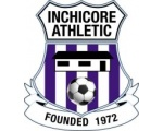 Inchicore Athletic Football Club 