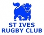 St. Ives RFC