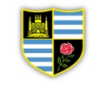Warlingham RFC - &#039;the Mighty Warl&#039;