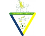 Gildersome Cricket Club