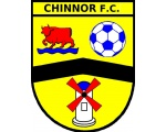 Chinnor FC In The Community