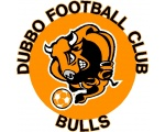 Dubbo Bulls FC