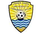 JCU Cairns Football Club