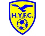 HAWKINGE YOUTH FOOTBALL CLUB