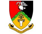 Beaconsfield RFC