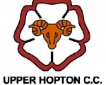Upper Hopton Cricket Club