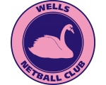 Wells Netball Club