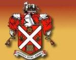 Abergavenny RFC
