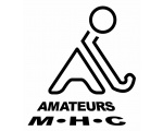 Northampton Amateurs MHC