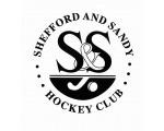 Shefford &amp; Sandy Hockey Club