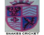 Aberdare Snakes Cricket Club