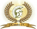 Caister Football Club