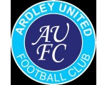 ARDLEY UNITED FOOTBALL CLUB