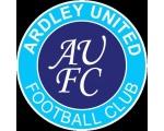 ARDLEY UNITED FOOTBALL CLUB