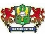Lancing United FC