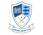 Egremont Cricket Club