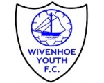 WIVENHOE YOUTH F.C.