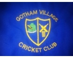 GOTHAM VILLAGE CRICKET CLUB