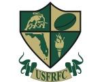 USF Men's Rugby Club