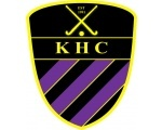 Keswick Hockey Club