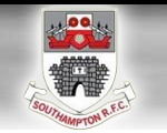 Southampton Rugby Club