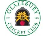Glazebury Cricket Club