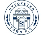 Uttoxeter Town Football Club