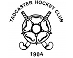 Tadcaster Magnets Hockey Club