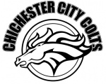 Chichester City Colts