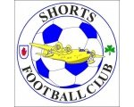 Shorts Football Club
