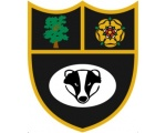 Bugbrooke RUFC 