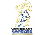 West Coast Warriors RLFC