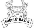 Middle Rasen cricket club