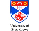 University St Andrews Football Club