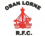 Oban Lorne RFC