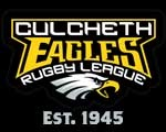 Culcheth Eagles Rugby League