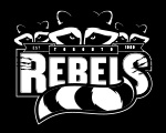 Toronto Rebels AFC