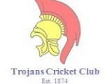 Trojans Cricket Club - Southampton