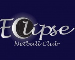 Eclipse Netball Club