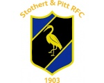 Stothert &amp; Pitt RFC