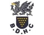 Bodmin Dragons Hockey Club