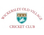 Wickersley Old Village Cricket Club