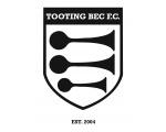 Tooting Bec FC
