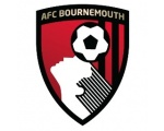 AFC Bournemouth Ladies