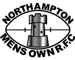 Northampton Mens Own RFC